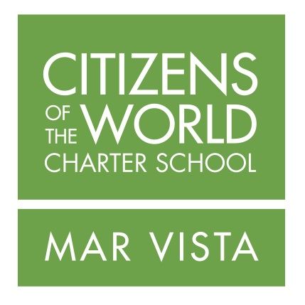 CWC Mar Vista